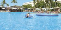 dovolenka - Ibiza - Fiesta Holiday Resorts