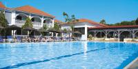 dovolenka - Zakynthos - Zante Royal Family Resort & Waterpark